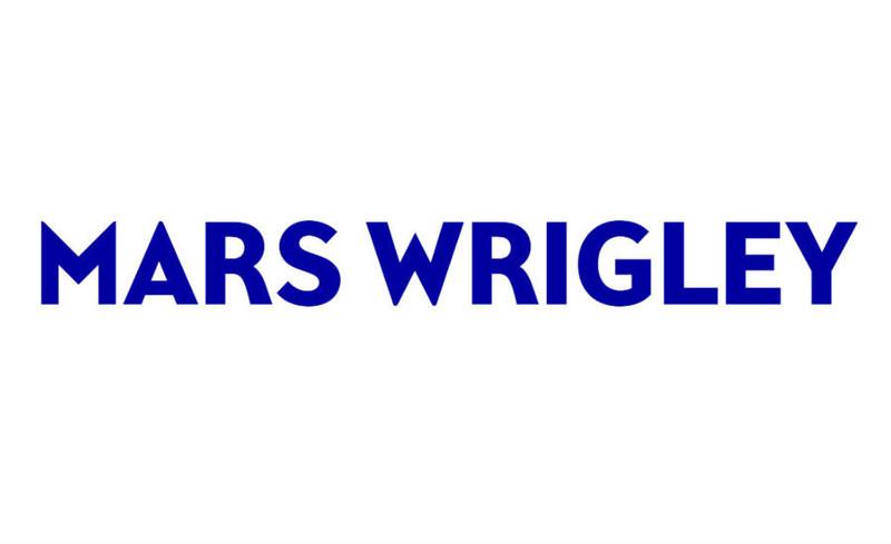(PRNewsfoto/Mars Wrigley)