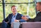 Walmart CEO Doug McMillon to be Harvard Business School's Class...