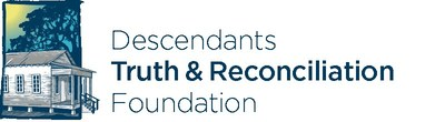 Descendants Truth & Reconciliation Foundation Launches Billion-Dollar Vision Of Racial Healing In America WeeklyReviewer
