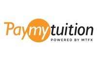 PayMyTuition is part of the MTFX Group of Companies, a foreign exchange, and global payments solution provider with a track record of 25 years, facilitating payments for over 8,000 corporate and institutional clients across North America.