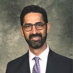PHP Agency Announces Chief Operations Officer David Vega...
