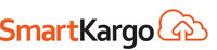 SmartKargo is a leading Cloud provider of air cargo solutions that extend markets and enhance revenue growth for global airlines. The company has recently launched innovative solutions that quickly enable airlines to profit from the growth of e-commerce shipping. The proven success of the company comes at a time when airlines are looking for new revenues and retailers are seeking speedy solutions for the shipping of their products.