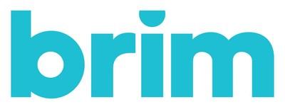 Brim Financial Logo (CNW Group/Brim Financial)
