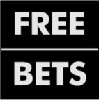 Cheltenham Free Bets 2021: Best 15 Free Bets For Cheltenham Festival As Sourced By CheltenhamFestival.com