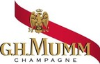 Sharing the same values of excellence and innovation as the America's Cup, Maison Mumm will take part in the 36th edition presented by Prada as official champagne partner
