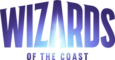 (PRNewsfoto/Wizards of the Coast)