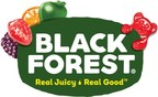 Black Forest Snacks Announces a Series of Purpose-Led Commitments Focused on Real Action