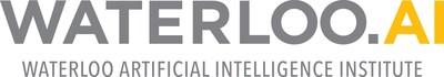 Waterloo.AI (CNW Group/Predictiv AI Inc.)