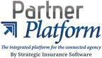 Partner Platform announces integration with Simply Easier Payments...