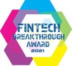 OppFi Named 'Best Consumer Lending Company' by the FinTech Breakthrough Awards
