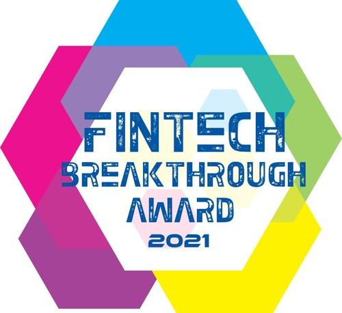 OppFi named Best Consumer Lending Company for 2021