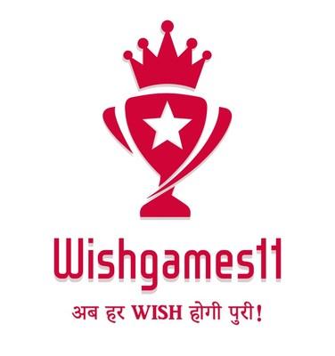 Wishgames11 Logo
