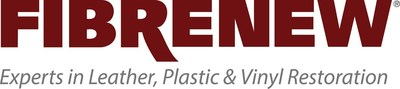 Fibrenew is a leading mobile service franchise that specializes in the repair, restoration, and renewal of leather, plastic, vinyl, fabric, and upholstery.