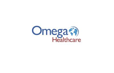 Omega Healthcare