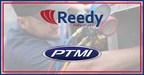 Reedy Industries Acquires Pro-Tek Mechanical, Inc.