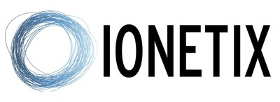 IONETIX is a US-based cyclotron and technology company founded in 2009. IONETIX offers turnkey N-13 Ammonia services domestically, as well as cyclotron equipment and installation services globally.