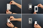 Deako Lighting completes Series-B financing, bringing total funding to $36MM for its plug-n-play light switches