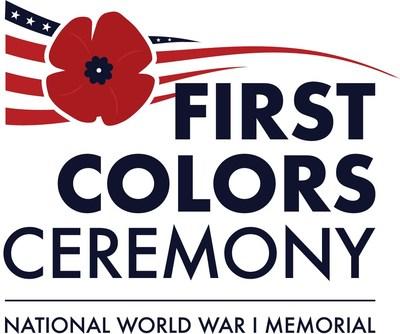 (PRNewsfoto/World War I Centennial Commission)