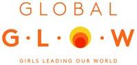 Global G.L.O.W.