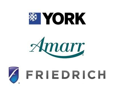 Dispatch Customer Partnerships