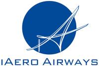 iAero Airways (PRNewsfoto/iAero Group)
