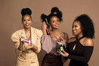 Mielle Organics Announces 2021 Unmasked: I Know My Roots Series...