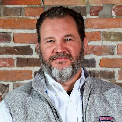 Patrick O'Meara - Chairman and CEO, Inveniam