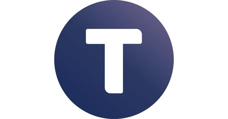 As Global Air Travel Picks Up, Travala.com Makes Booking Flights With Bitcoin and Other Cryptocurrencies Even Easier