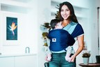 Baby K'tan, LLC Launches 'Active Oasis' Carrier to Lineup...