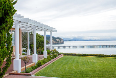 Available at 12 Diamond-managed properties across the U.S., guests can ski the breathtaking mountains of Brian Head, relax in the Sedona desert or soak up the sun in Avila Beach, California.