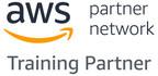 Sunset Learning Institute (SLI) Joins Amazon Web Services (AWS) APN Training Partner Program