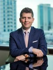 Jason Guyot Named President and Chief Executive Officer of Foxwoods Resort Casino
