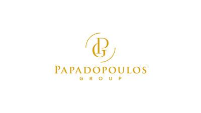 Papadopoulos Group Inc.