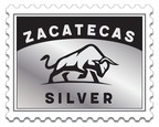 Zacatecas Silver Announces Work Plans for Preparing Resource Estimate