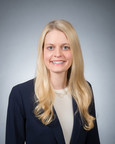 Kelsey DeBriyn Joins Ansys As Head of Investor Relations And Government Affairs