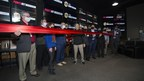 Hawthorne Race Course Opens 3rd Retail Sportsbook With PointsBet