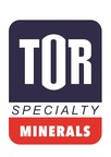 TOR Minerals International Announces Sale of Corpus Christi Assets