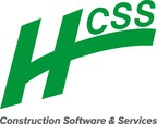 HCSS Announces Unlimited User Plan for 0.2% (Or Less) of Revenue