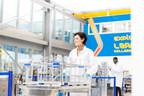 Merck acelera sus planes de expansión en Europa de productos de...