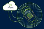 eSync™ Alliance announces v2.0 specification for automotive OTA...