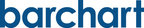 Barchart Partners with AFX to Distribute the Ameribor Overnight Interest Rate