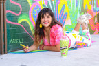 Mural Mania: 7-Eleven Adds Local Color to Stores Across America
