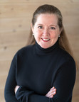 Scripps taps Kate O'Brian to lead enterprise journalism for national networks division