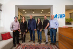 Leading VC JVP Expands, Welcoming New Partners to Grow Its...