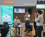 PHNIX Will Launch New R290 Heat Pumps on ISH Digital 2021