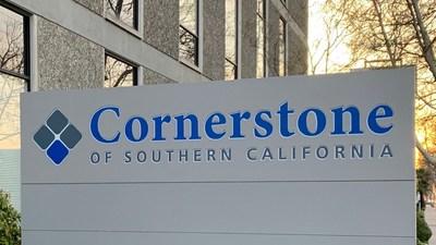 Cornerstone of Southern California