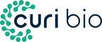 Curi Bio Raises $6M Series A Financing Round for iPSC-derived Predictive Platforms
