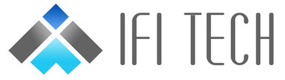 IFI_TECH_Logo