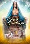 Lady of Guadalupe Film to be Released in Spanish and English