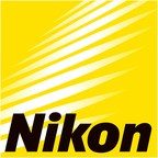 Nikon Opens First Center of Excellence in Canada at Lunenfeld-Tanenbaum Research Institute of Sinai Health in Toronto